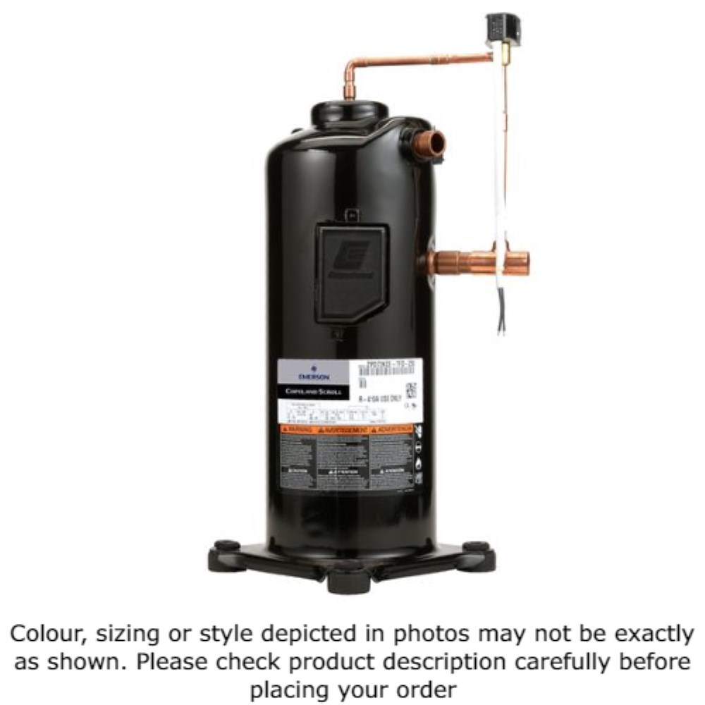 copeland-scroll-digital-6-8-hp-disclaimer.png