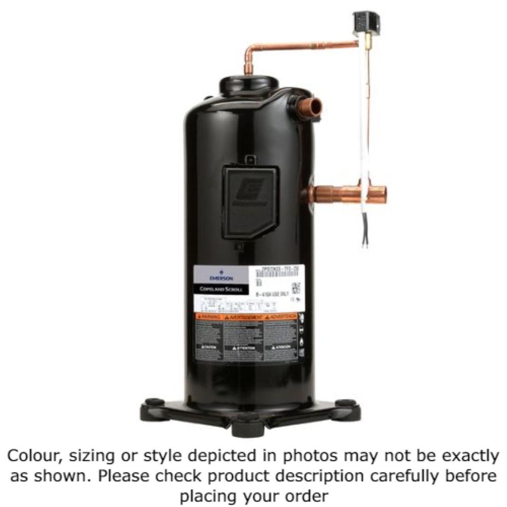 copeland-scroll-digital-7-15-hp-ZPDKC-disclaimer.png