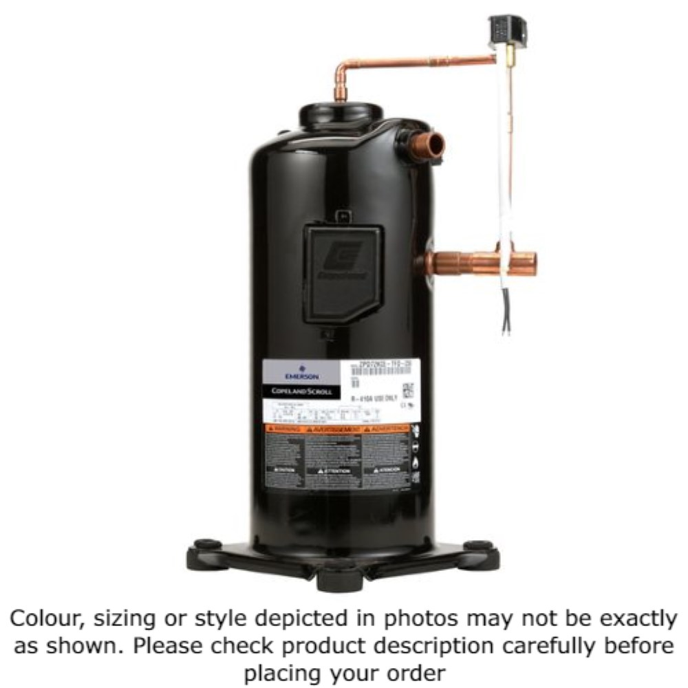 copeland-scroll-digital-7-15-hp-disclaimer.png