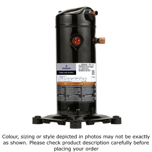 copeland-zbka-small-scroll-34-to-1-14-hp-compressors-disclaimer.png