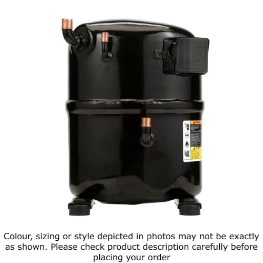 cs-compressor-disclaimer.png