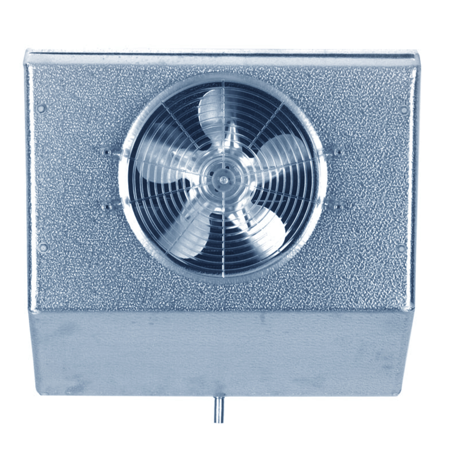 image of a cooling fan