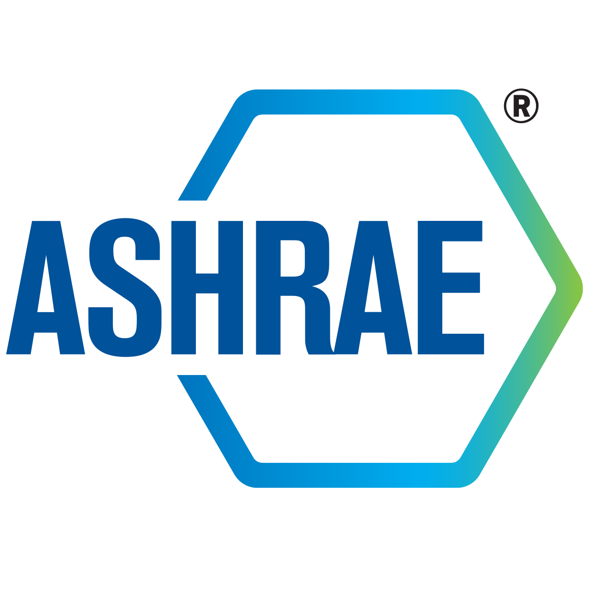 American Society of Heating, Refrigerating and Air Conditioning Engineers (ASHRAE)