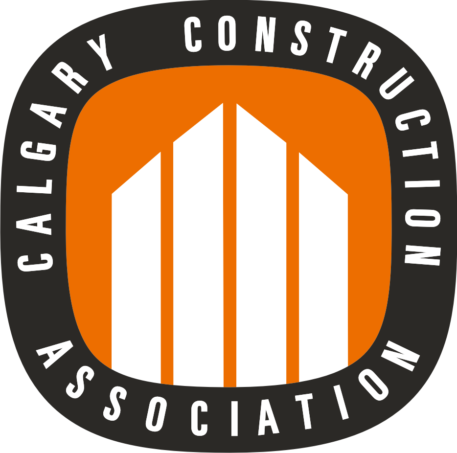 Calgary Construction Association (CCA)