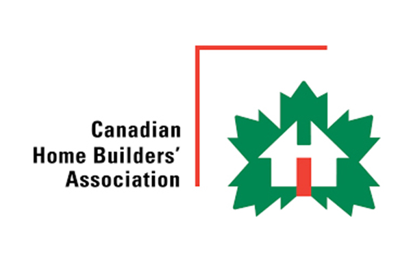 Canadian Home Builders' Association (CHBA)