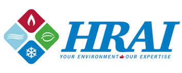 The Heating, Refrigeration and Air Conditioning Institute of Canada (HRAI)