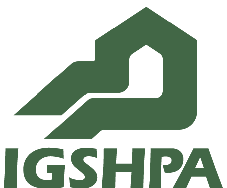International Ground Source Heat Pump Association (IGSHPA)