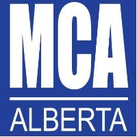 Mechanical Contractors Association of Alberta (MCAAlberta)