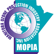Manitoba Ozone Protection Association (MOPIA)