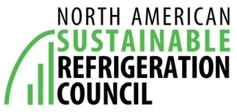 North American Sustainable Refrigeration Council (NASRC)