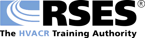 The Refrigeration Service Engineers Society (RSES)