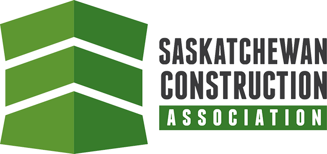 Saskatchewan Construction Association (SCA)