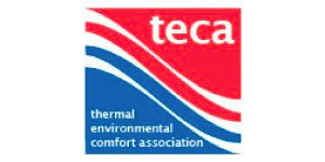 Thermal Environmental Comfort Association (TECA)