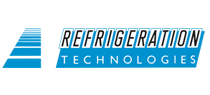 refrigeration technologies logo link to https://www.refrigtech.com/safety-data-sheets/
