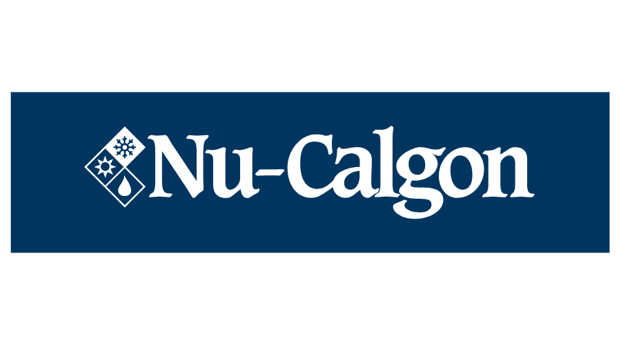nu-calgon logo link to http://www.nucalgon.com/msds