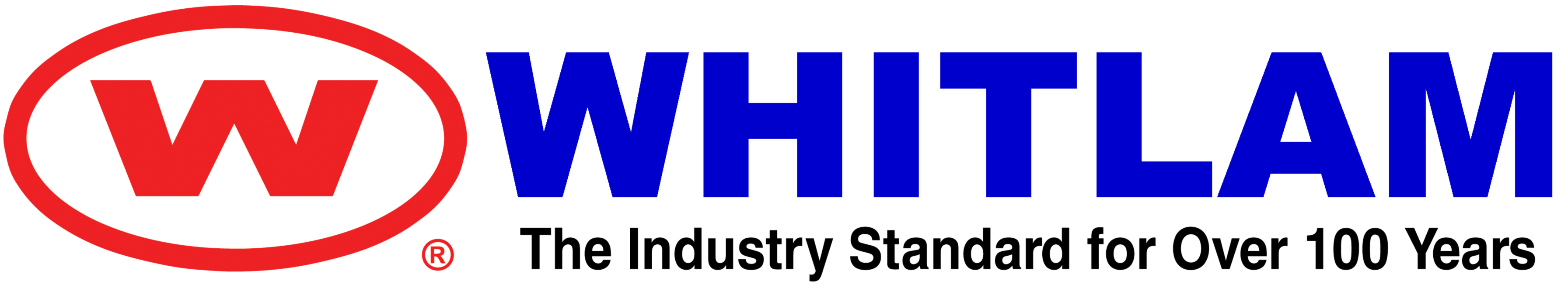 whitlam logo link to https://www.jcwhitlam.com/SafetyDataSheets