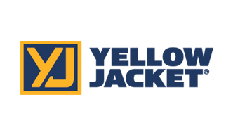 Yellow Jacket logo link to https://yellowjacket.com/support/msds/