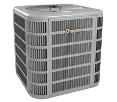 Ducane Air Conditioner Packages Promotion